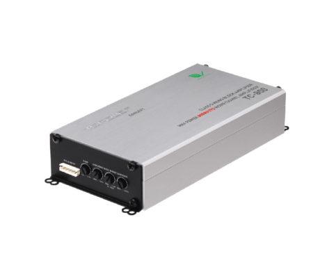TC-800