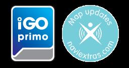 igo-icons