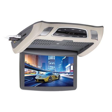 VOH-1080DM